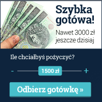 pożyczkomat